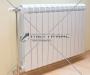 Радиатор стальной в Костроме № 6