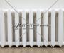 Радиатор чугунный в Костроме № 4