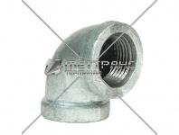 Радиатор биметаллический в Костроме № 7